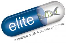Elite Concept Logo