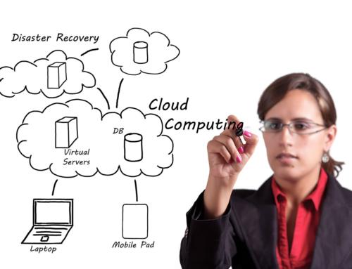 Oracle RAC com contingência de storages