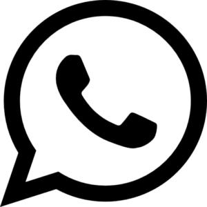 (11) 99816-4599