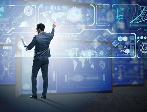 Serviços em Banco de dados Oracle / DBA Oracle